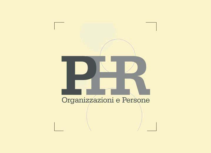 logo-prospettiva-hr-organizzazioni-persone1
