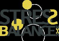 stress-balance-prospettiva-hr